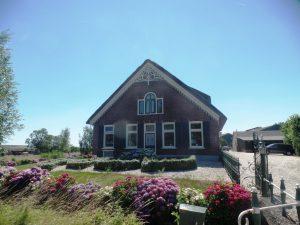 Lodder-Logies_boerderij_Oudewater